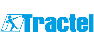 tractel png